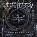 78. Decapitated: The negation