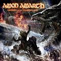 79. Amon Amarth: Twilight of the thunder god