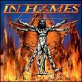 81. In Flames: Clayman