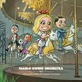 85. Diablo Swing Orchestra: Sing along songs for the damned and deranged