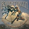 92. Soilent Green: Inevitable collapse in the presence of conviction