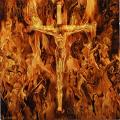 100. Immolation: Close to a world below