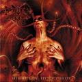 50. Dark Funeral: Diabolis interium