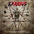 Exodus: Exhibit B - The human condition