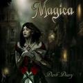 Magica: Dark diary