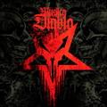 Musica Diablo: Musica Diablo