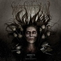 Nachtmystium: Addicts - Black meddle pt. II