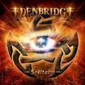 Edenbridge: Solitaire