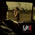 Korn: Remember who you are