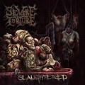 Severe Torture: Slaughtered