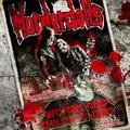 Murderdolls: Women & children last