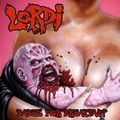 Lordi: Babez for breakfast