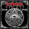 Deathchain: Death gods