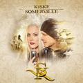 Kiske & Somerville: Kiske & Somerville