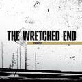 The Wretched End: Ominous