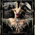 Belphegor: Blood magick necromance
