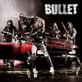 Bullet: Highway pirates