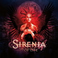Sirenia: The enigma of life