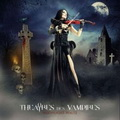 Theatres Des Vampires: Moonlight waltz