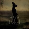Ava Inferi: Onyx