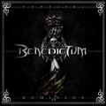 Benedictum: Dominion