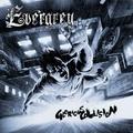 Evergrey: Glorious collision