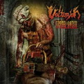 Volturyon: Coordinated mutilation
