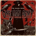 One Man Army And The Undead Quartet: The dark epic