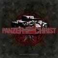 Panzerchrist: Regiment Ragnarok