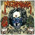 Necrophagia: Deathtrip 69