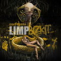 Limp Bizkit: Gold cobra