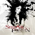 Stream Of Passion: Darker days
