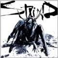 Staind: Staind