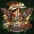 Sinner: One bullet left