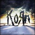 Korn: The path to totality