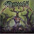 Skeletonwitch: Forever abomination