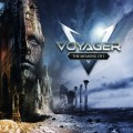 Voyager: The meaning of I