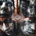 Bloodbath: Resurrection Through Carnage