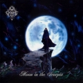 Limbonic Art: Moon in the Scorpio