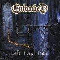 Entombed: Left hand path