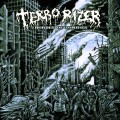 Terrorizer: Hordes of zombies