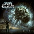 Spawn Of Possession: Incurso