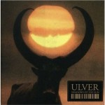 ulver means wolves; the more you know!