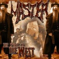 7. Master: The spirit of the West