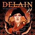 Delain: We are the others