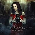 The Murder Of My Sweet: Bye bye lullaby