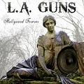 L.A. Guns: Hollywood forever