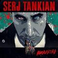 Serj Tankian: Harakiri