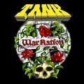 Tank: War nation