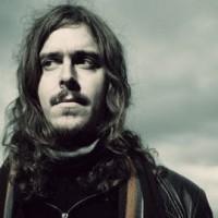 6. Mikael Åkerfeldt - Opeth